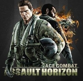 Ace Combat: Assault Horizon Cheats