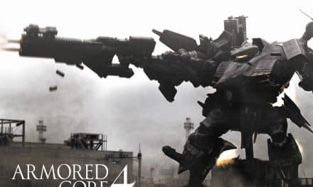 Armored Core 4 Cheats
