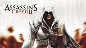 Assassin's Creed 2 Cheats