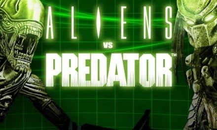 Aliens vs. Predator Cheats