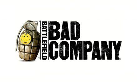 Battlefield: Bad Company Cheats