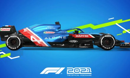 F1 2021 Cheats and Tips