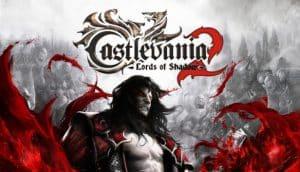 Castlevania: Lords of Shadow 2 Cheats