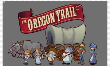 Oregon Trail Cheats