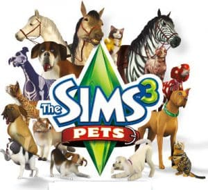 The Sims 3: Pets Cheats