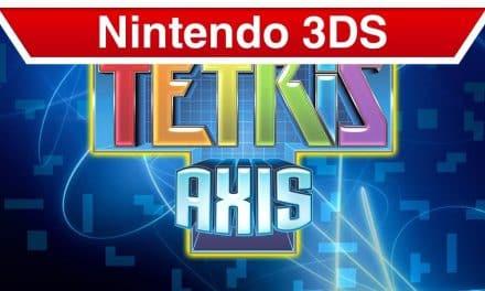Tetris Axis Cheats