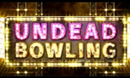 Undead Bowling Cheats
