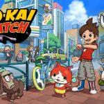 Yo-kai Watch Cheats