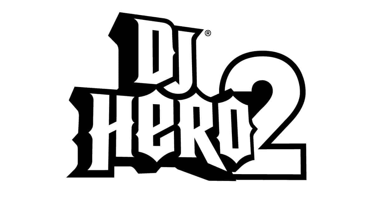 DJ Hero 2 Cheats