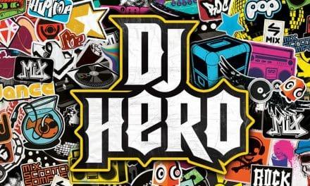 DJ Hero Cheats