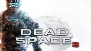 Dead Space 3 Cheats
