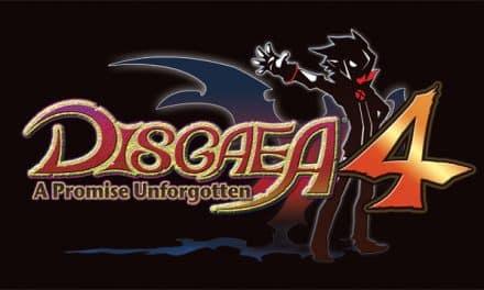 Disgaea 4: A Promise Unforgotten Cheats