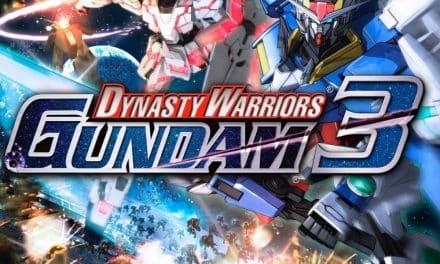 Dynasty Warriors: Gundam 3 Cheats