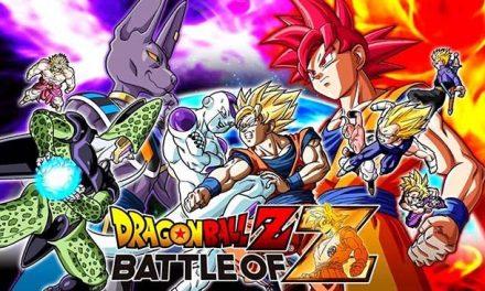 Dragon Ball Z: Battle of Z Cheats