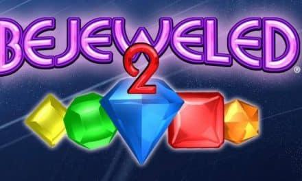 Bejeweled 2 Cheats