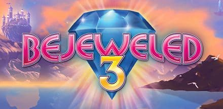 Bejeweled 3 Cheats