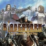 Bladestorm: The Hundred Years' War Cheats