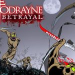 BloodRayne: Betrayal Cheats