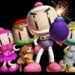 Bomberman Ultra Cheats