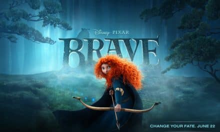 Brave: The Video Game Cheats