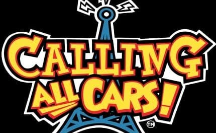 Calling All Cars! Cheats