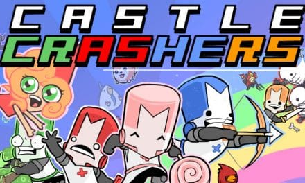 Castle Crashers Cheats