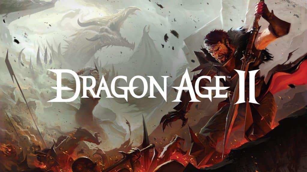 Dragon Age 2 Cheats