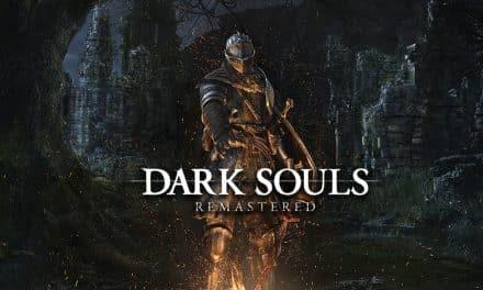 Dark Souls Cheats