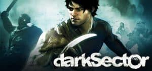 Dark Sector Cheats