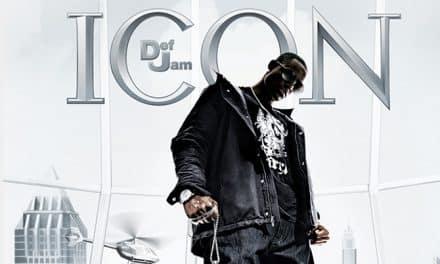 Def Jam: Icon Cheats