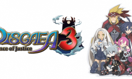 Disgaea 3: Absence of Justice Cheats