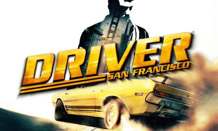 Driver: San Francisco Cheats