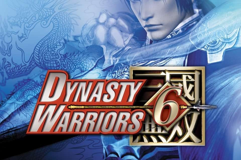 Dynasty Warriors 6 Cheats