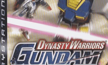 Dynasty Warriors: Gundam Cheats