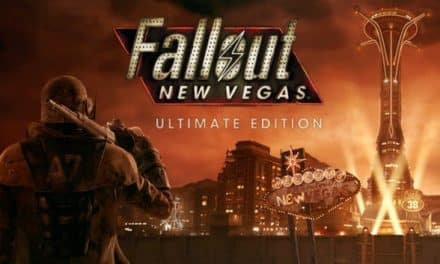 Fallout: New Vegas Ultimate Edition Cheats
