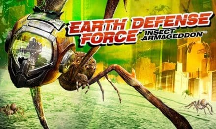 Earth Defense Force: Insect Armageddon Cheats