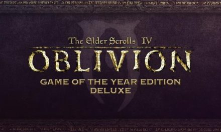 The Elder Scrolls IV: Oblivion Game of the Year Edition Cheats
