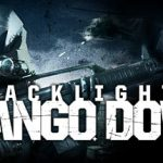 Blacklight: Tango Down Cheats