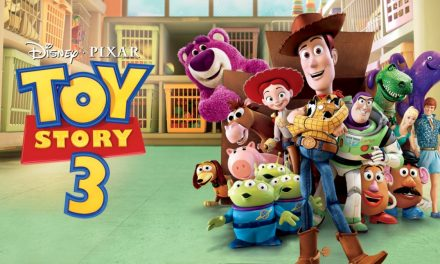Toy Story 3 Cheats