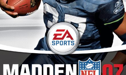 Madden NFL 07 Cheats