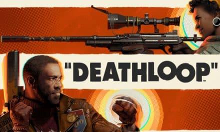 Deathloop Cheats and Tips