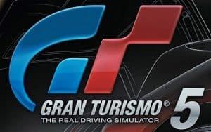Gran Turismo 5 Cheats