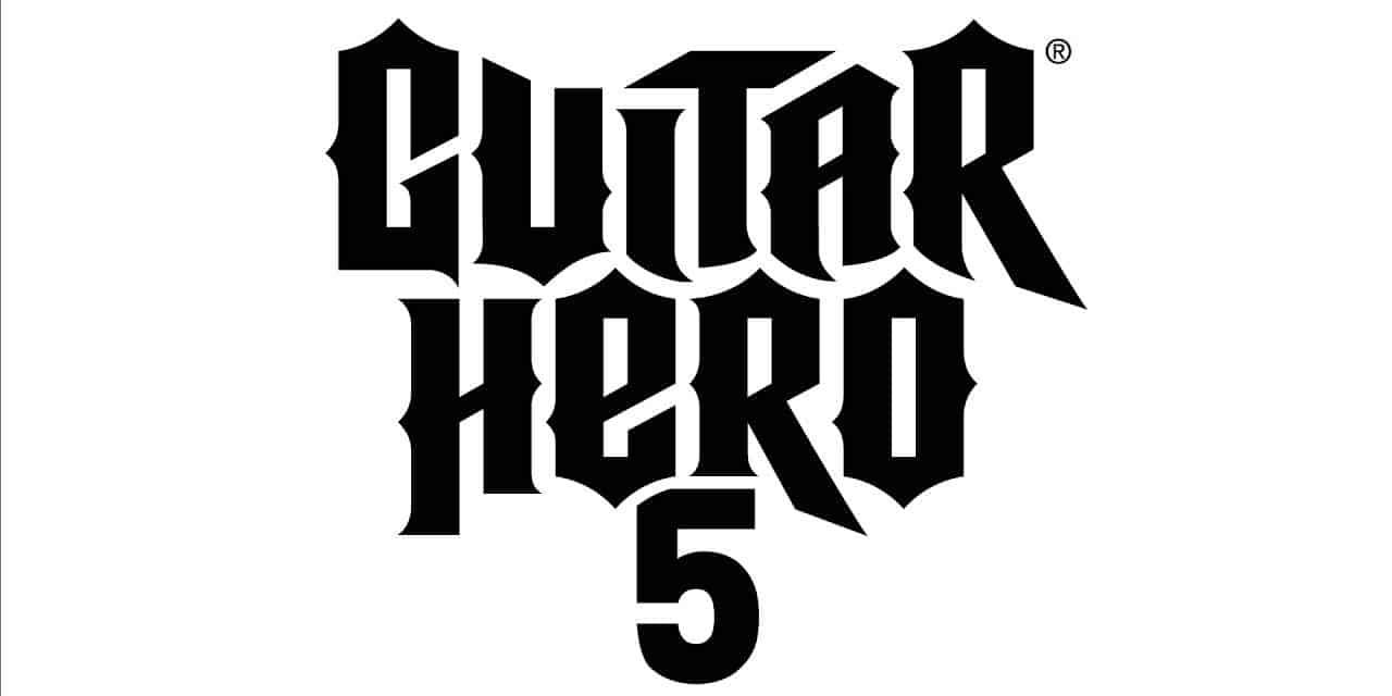 Guitar Hero 5 Cheats