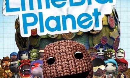 LittleBigPlanet Cheats