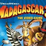 Madagascar 3: The Video Game Cheats