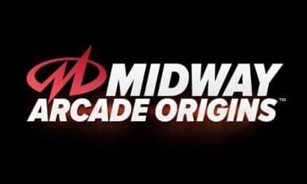 Midway Arcade Origins Cheats