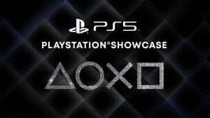 PlayStation Showcase 2021 Games