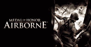 Medal of Honor: Airborne Cheats