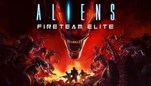 Aliens: Fireteam Elite Cheats and Tips