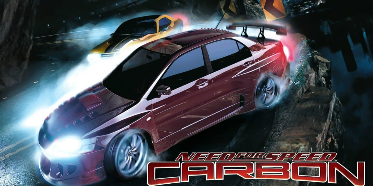 Need for Speed Carbon Cheats